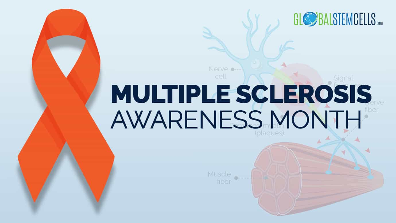 Multiple Sclerosis Awareness Month  Global Stem Cells. Schools For Teacher Certification. How Much Is A Home Security System. Humana Medicare Provider Phone Number. Dietetics Degree Online Data Capture Services. How To Unblock Firewall Solar Energy Services. Florida Roofing Company Masters In Management. Health Care Administration Education Requirements. Assisted Living Toledo Ohio How Detox Works