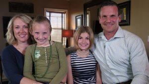 Stem Cell Treatment Autistic Child