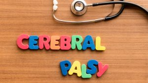 Stem Cell Therapy To Treat Cerebral Palsy And Brain Injury- Globalstemcells.com