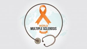 World Multiple Sclerosis Day - Global Stem Cells