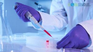 FDA facilitate stem cells regulations - Global Stem Cells