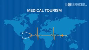 Medical Tourism Makes Stem Cell Treatment Available for SCI Sufferers - Global Stem Cells